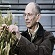 Read more about: Evolutionary crop research: Ego-plants give lower yield